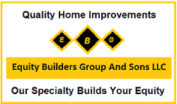 www.equitybuildersgroupandsons.com